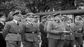Waffen-SS memorial and raw footage (Denmark, 1944) Still 01968 of 14239.png