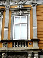 Waidhofen_Thaya_-_Stadtmuseum_Fenster_3.jpg