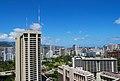 Waikiki city view.jpg