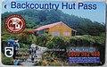 Waiopehu Hut Pass.jpg