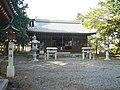Wakae Jinja Gifu2008-4.jpg