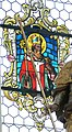 Waldburg Pfarrkirche Fenster Bonifatius.jpg