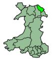 WalesFlintshire.png
