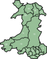 WalesNumbered.png