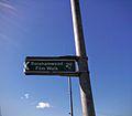 Walk Sign.jpg