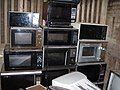 Wall of microwaves.JPG