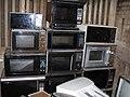 Wall of microwaves.JPG