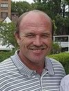 Wally Lewis (29 abril de 2004, Brisbane) .jpg