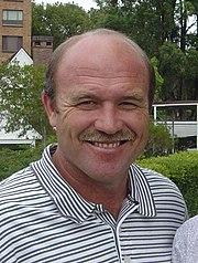 180px-Wally_Lewis_%2829_April_2004,_Brisbane%29.jpg