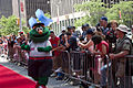 Wally the Green Monster - Rubenstein - Crowd.jpg