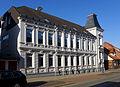 Walsrode - Moorstraße 10.jpg