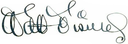 Walt Disney Signature.png