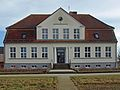 Wandlitz alte Schule.jpg