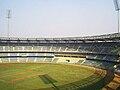 Wankhede Stadium Feb2011.jpg
