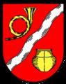 Wappen-Leese.png
