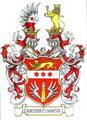 Wappen-Poschinger-Bray.png