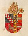 Wappen 1594 BSB cod icon 326 065 crop.jpg