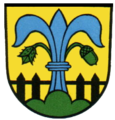 Wappen Alfdorf.png