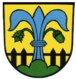 Coat of arms of Alfdorf
