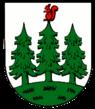 Wappen Auma.png
