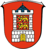 Wappen Bad Camberg.png
