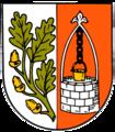 Wappen Bischbrunn.png