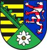 Wappen Breitungen-Werra.png