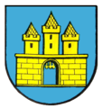 Wappen Buerg Neuenstadt am Kocher.png