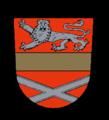 Wappen Burgoberbach.png