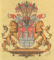 Wappen Deutsches Reich - Freie und Hansestadt Hamburg (Grosses).jpg