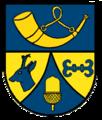Wappen Eichen-1968.png
