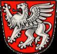 Wappen Erbach (Eltville).png