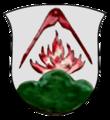 Wappen Großbrannenberg.png