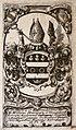 Wappen Heinrich Wolter von Streversdorf.jpg