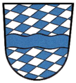 Wappen Hilsbach.png