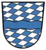 Coat of Hilsbach