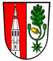 Wappen Hoesbach.png