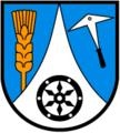 Wappen Kehrig.png