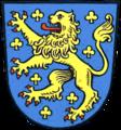 Wappen Landkreis Usingen.png