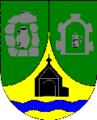 Wappen Leienkaul.png