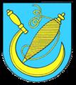 Wappen Lichtenstein-Unterhausen.png