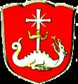 Wappen Margetshöchheim.png
