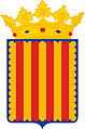 Wappen Merode.jpg