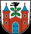 Wappen Meyenburg.png