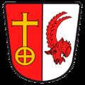 Wappen Mittelneufnach.png