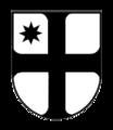 Wappen Nordhalden.png