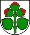 Wappen Nusshof.png