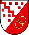 Wappen Pommern (Mosel).png