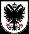 Wappen Reil.png