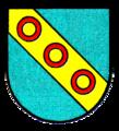 Wappen Ringingen.png